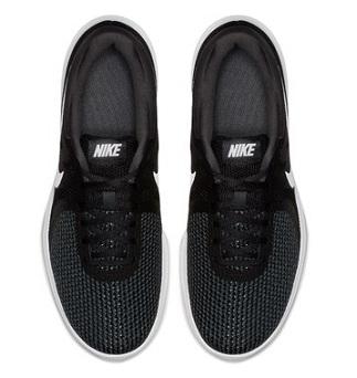 נעלי נייק ספורט גברים Nike Revolution 4 - תמונה 5