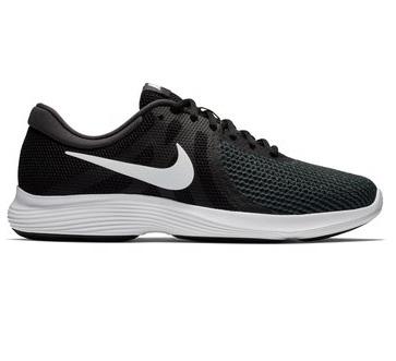 נעלי נייק ספורט גברים Nike Revolution 4 - תמונה 3