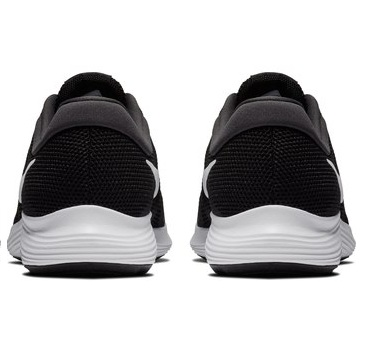 נעלי נייק ספורט גברים Nike Revolution 4 - תמונה 4