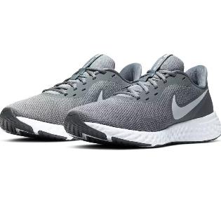 נעלי נייק ספורט גברים Nike Revolution 5