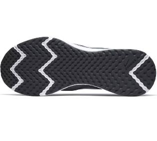 נעלי נייק ספורט גברים Nike Revolution 5 - תמונה 5
