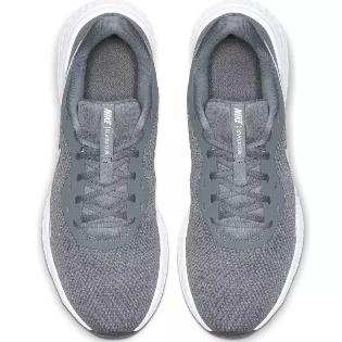 נעלי נייק ספורט גברים Nike Revolution 5 - תמונה 4