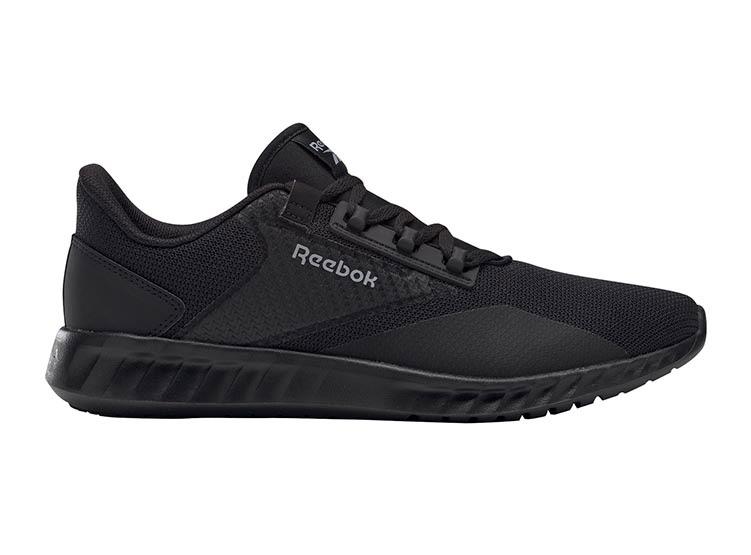 נעלי ריבוק ספורט גברים Reebok Sublite Legend