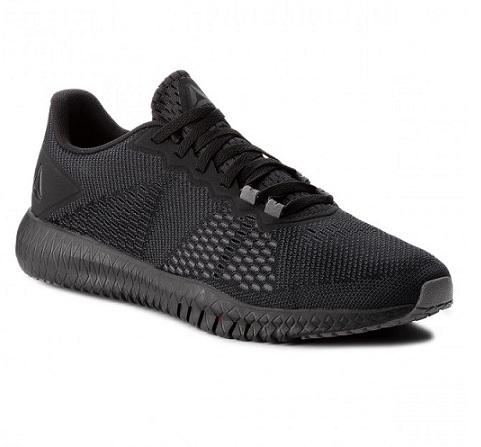 נעלי ריבוק ספורט גברים Reebok Flexagon