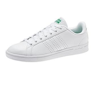 נעלי אדידס אופנה גברים Adidas Cloudfoam Advantage CL - תמונה 2