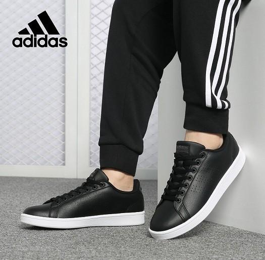 נעלי אדידס אופנה גברים Adidas Cloudfoam Advantage CL - תמונה 1