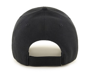 כובע ניו יורק Forty Seven Brand New York Yankees '47  - תמונה 2