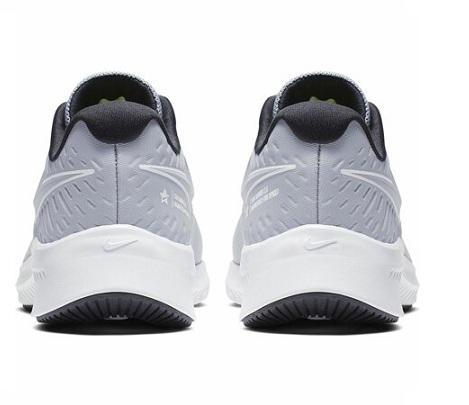 נעלי נייק ספורט נשים נוער Nike Star Runner - תמונה 5
