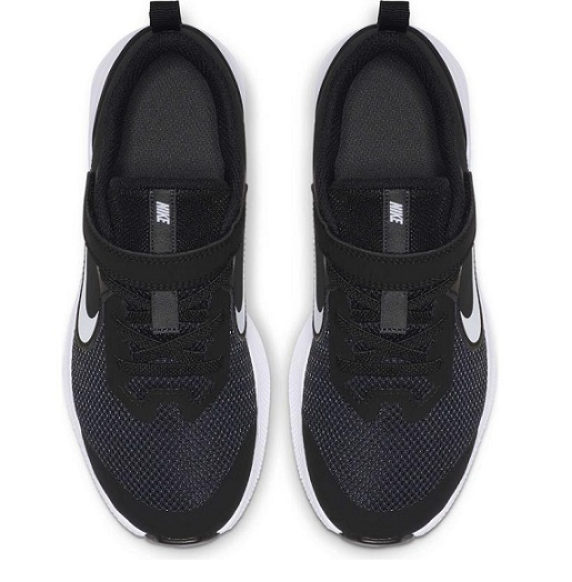 נעלי נייק ספורט ילדים Nike Downshifter 9 - תמונה 3