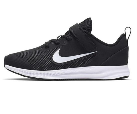נעלי נייק ספורט ילדים Nike Downshifter 9 - תמונה 1