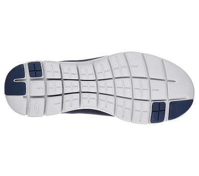 נעלי סקצ'רס ספורט גברים Skechers Flex Advantage 2