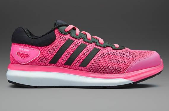 נעלי אדידס ספורט נשים ADIDAS RESPONSE