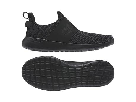 נעלי אדידס ספורט אופנה גברים Adidas Lite Racer Adapt