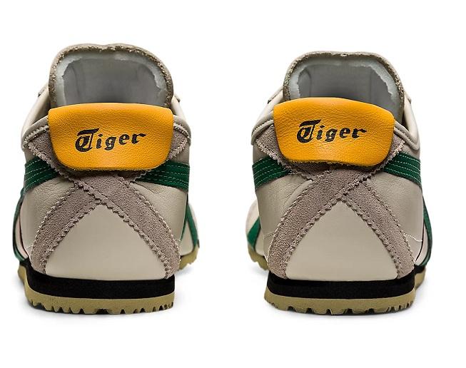 נעלי אסיקס טייגר נשים גברים Asics Onitsuka Tiger Mexico