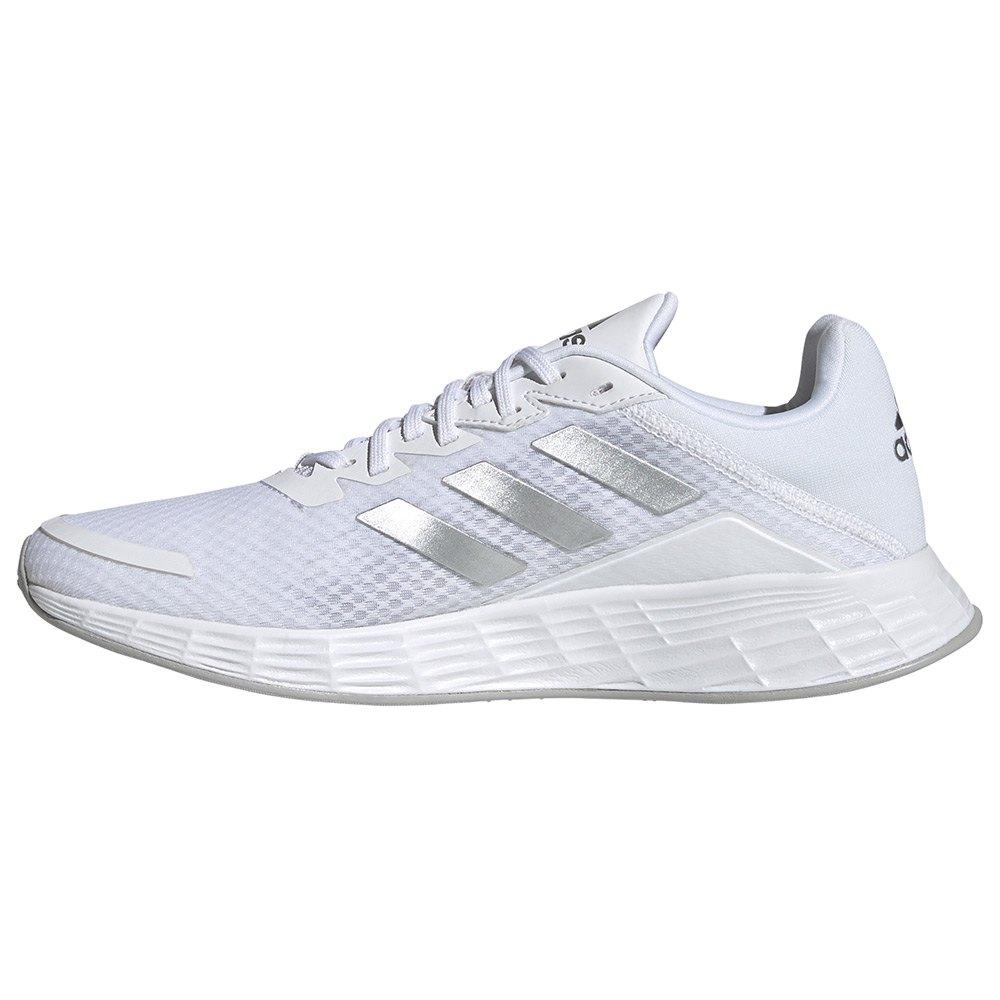 נעלי אדידס ספורט נשים Adidas Duramo SL