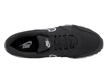 נעלי נייק אופנה גברים Nike Md Runner 2 SE