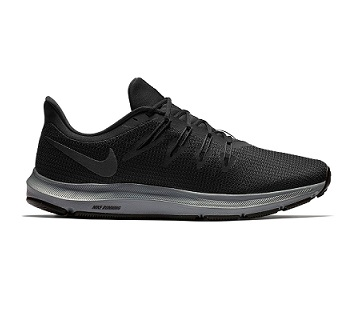 נעלי נייק ספורט גברים Nike Quest