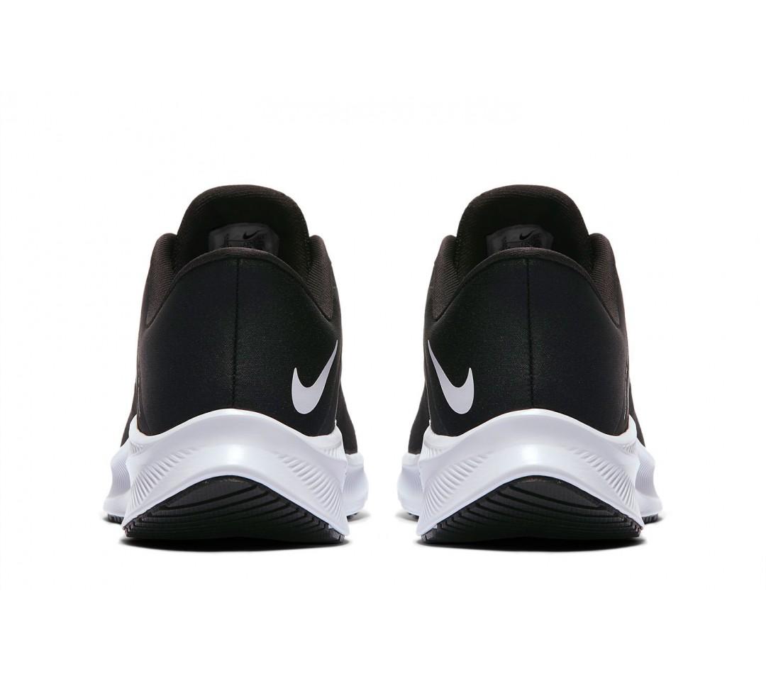 נעלי נייק ספורט ריצה גברים Nike Quest 3