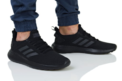 נעלי אדידס ספורט אופנה גברים Adidas Lite Racer BYD