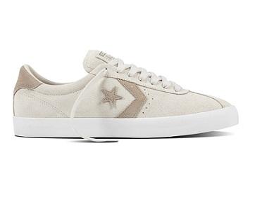 נעלי אולסטאר אופנה גברים Converse Breakpont