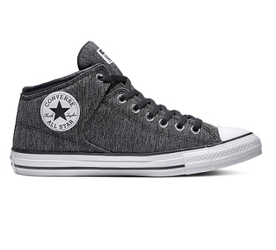 נעלי אולסטאר אופנתי גברים Converse High Street
