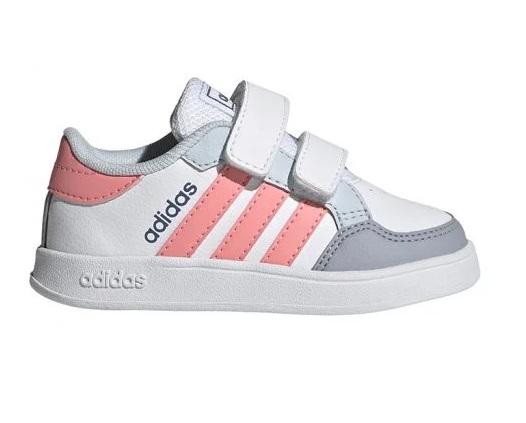 נעלי אדידס תינוקות Adidas Breaknet