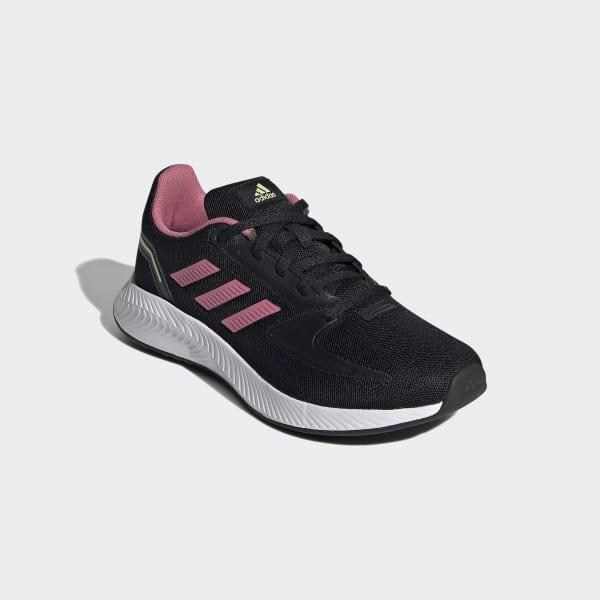 נעלי אדידס ספורט נשים Adidas Runfalcon