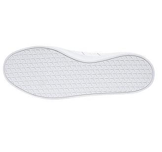 נעלי אדידס אופנה גברים Adidas VL Court 2.0 - תמונה 3