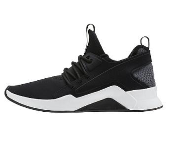 נעלי ריבוק ספורט נשים Reebok Guresu 2.0