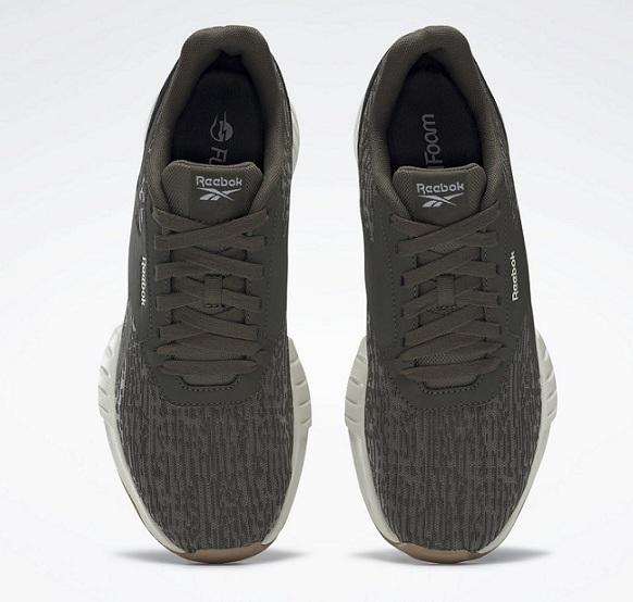 נעלי ריבוק ספורט אופנה גברים Reebok Lite Plus 2