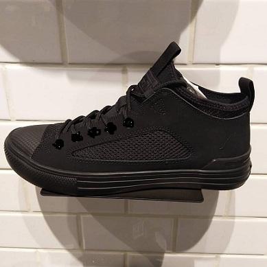 נעלי אולסטאר גברים Converse Ultra Mid