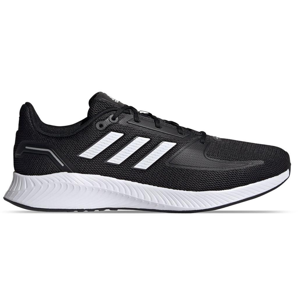 נעלי אדידס ספורט גברים Adidas Runfalcon