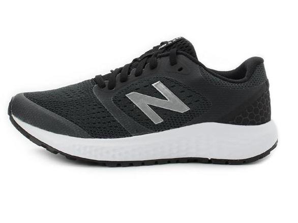 נעלי ניובלנס ספורט נשים New Balance 520