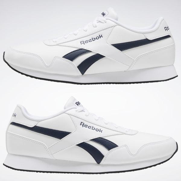 נעלי ריבוק אופנה גברים Reebok Royal CL Jog