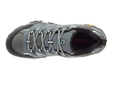 נעלי מירל טיולים הליכה נשים Merrell Moab 2 Gore-Tex