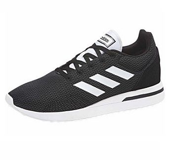 נעלי אדידס ספורט אופנה גברים Adidas Run 70s