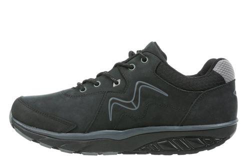 נעלי אם בי טי גברים MBT Mawensi