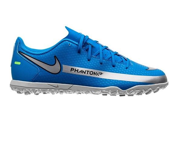 נייק קטרגל ילדים Nike Phantom GT Club TF