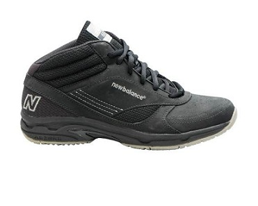 נעלי ניובלנס גבוהות נשים New Balance 607