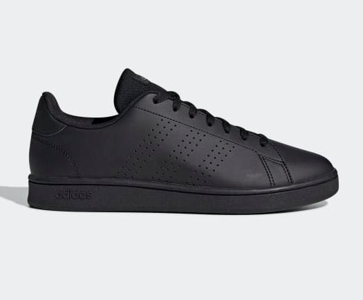 נעלי אדידס אופנה גברים Adidas Advantage