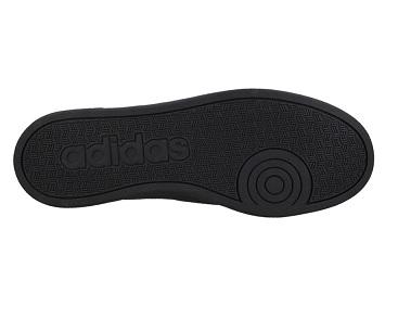 נעלי אדידס אופנה גברים Adidas VS Advantage CL