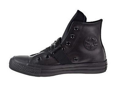 נעלי אולסטאר פאנק נשים Converse Punk Strap