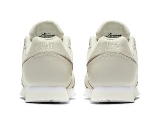 נעלי נייק נשים נוער Nike Md Runner 2 - תמונה 3