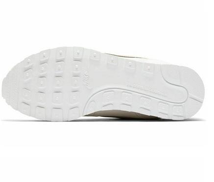 נעלי נייק נשים נוער Nike Md Runner 2 - תמונה 4