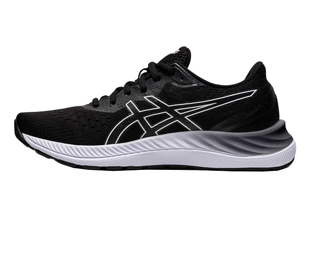 נעלי אסיקס ג'ל ספורט ריצה נשים Asics Gel Excite 8