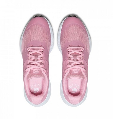נעלי נייק ספורט נשים נוער Nike Star Runner