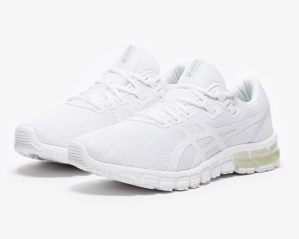 נעלי אסיקס ספורט נשים Asics Gel-Quantum 90