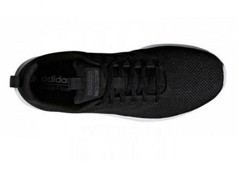 נעלי אדידס ספורט גברים Adidas Lite Racer Cln - תמונה 4