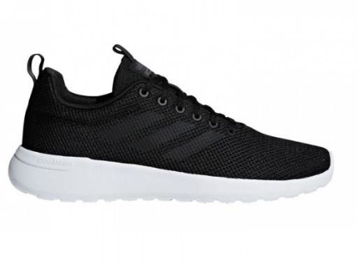 נעלי אדידס ספורט גברים Adidas Lite Racer Cln - תמונה 2