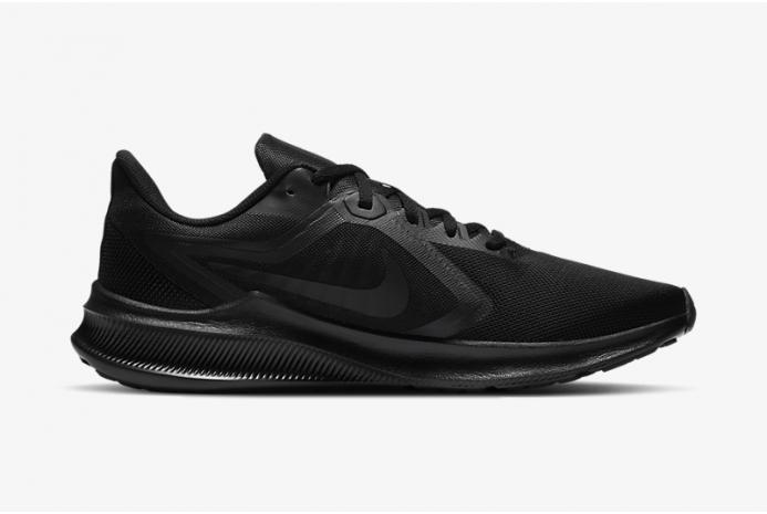 נעלי נייק ספורט גברים Nike Downshifter 10
